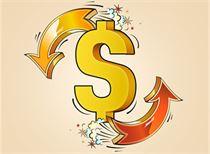 国务院发文激发消费潜力 应让老百姓多赚钱、敢花钱