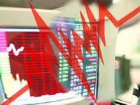 顶尖投行:点阵图中值或将引发市场剧烈波动
