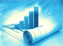 三季报预告密集披露 12只个股获社保基金新买入