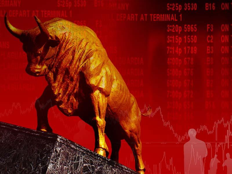 美联储加息影响不大 长假持股或有红包