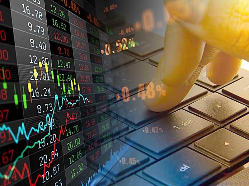 美联储如期加息中国央行不跟!如何影响股汇楼债?
