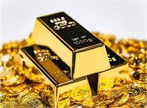 """黄金""""大多头""""来了 高盛料金价飙升至1425美元"""