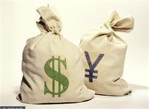 在岸人民币兑美元升破6.76关口 离岸逼近6.76关口