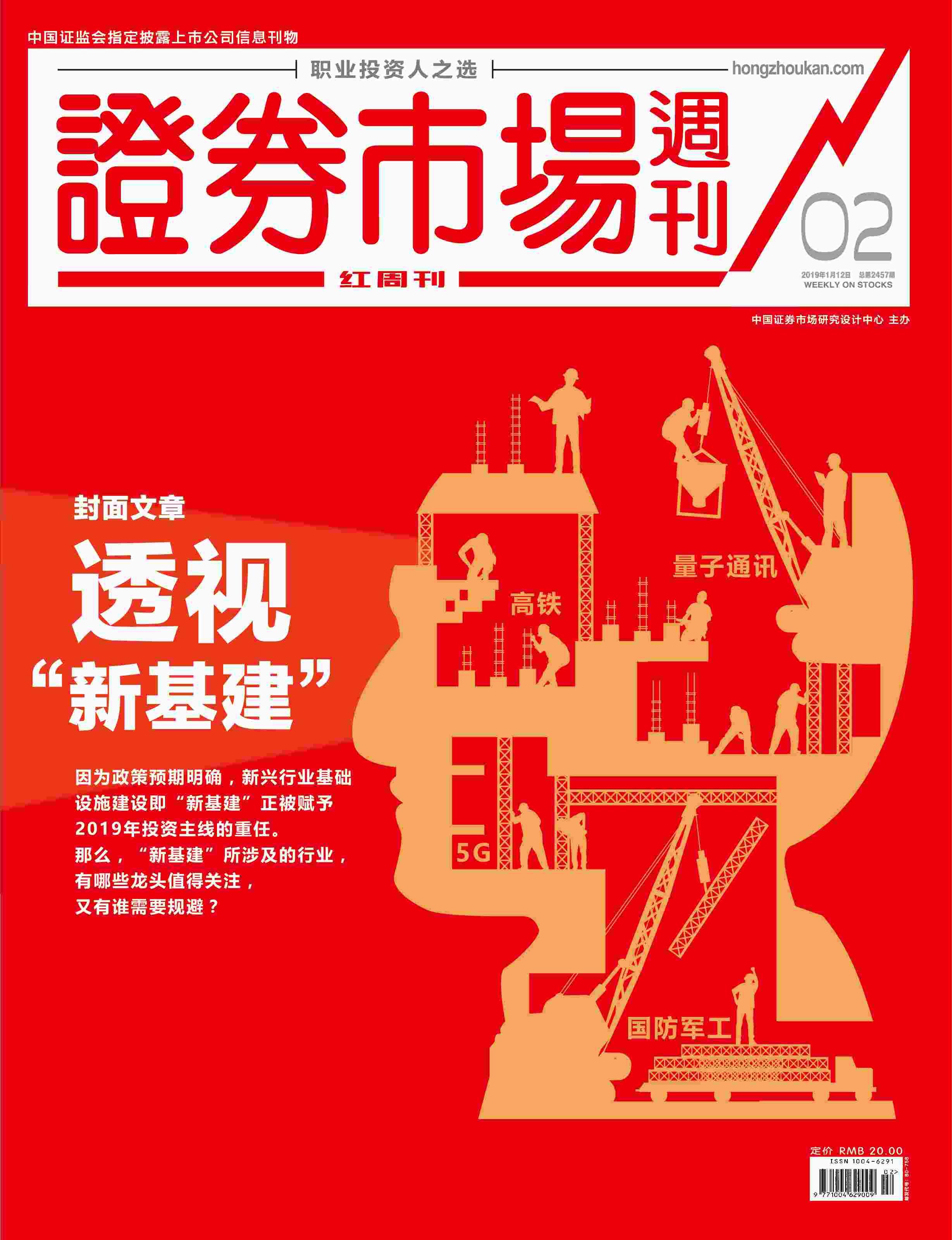 """中国股市为何重蹈十几年前熊市的覆辙?""""!"""