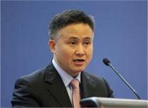 中国央行副行长潘功胜:准备研究推出债券ETF指数型产品