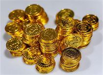 贵金属:脱欧协议被否 贵金属内外分化