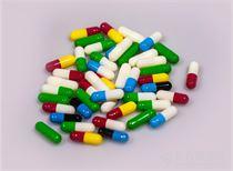 国务院办公厅印发《国家组织药品集中采购和使用试点方案的通知》