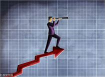 香港恒生指数涨1% 内房股强势反弹佳源国际一度涨逾80%