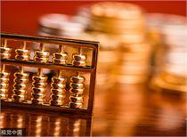 市场风险情绪趋于缓和 国际金价收低本周累跌0.5%