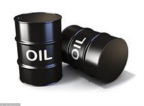 全球原油库存压力趋缓 美油大涨逾3%