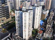 万亿房企魔咒:住房短缺时代结束 多元化转型收敛
