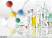 中国和印度需求增长潜力巨大 全球聚丙烯产能持续扩张