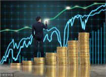 A股三大股指全线上涨创业板指涨逾1% 芯片和券商板块领涨