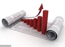 """券业业绩最大""""杀手""""竟是它!至少5家券商发布资产减值公告 计提已超26亿"""