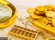 基金重仓股差异化显现 12大行业四季度获得增持