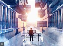通信行业:5G商用具备坚实基础 行业资本开支有望提速