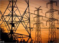 电力行业投资策略:电力供需格局显著改善 防御优势尽显(附股)