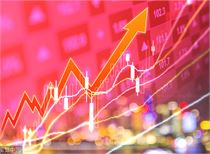 国内铁矿石期货价格跳涨为哪般?