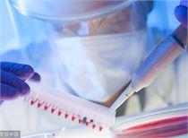 创新药产业链主题性机会凸显 10只概念股获机构推荐
