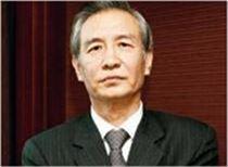 刘鹤率领中方代表团抵达美国磋商