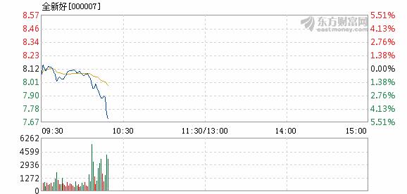 R图 000007_2