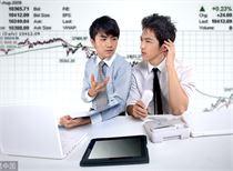 市场人士提醒投资者做好风险防控