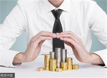 冲刺个税递延 第三批养老目标基金正式获批!合计已达40只 有公司砸2亿自购!