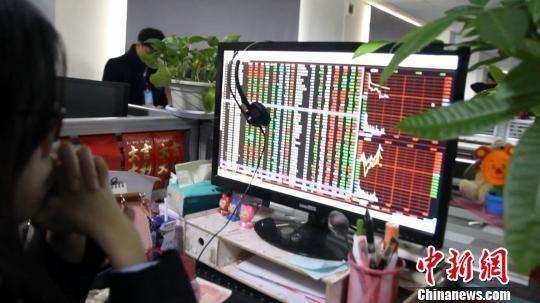 重庆警方破获一起大型推荐诈骗案,逮捕84名犯罪嫌疑人