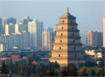 中国人口哪城密度大_从上面两张中国人口密度图,我们发现国家中心城市所在的