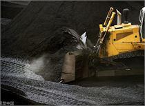 电厂补库意愿不强 动力煤反弹动力不足
