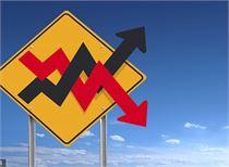 黑色系:恐慌情绪消退 钢价触底回升