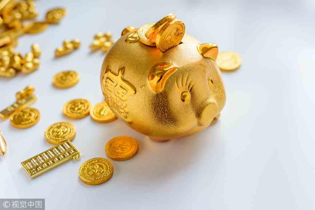 澳新银行杨宇霆:央行或者主权基金尽量避免进入本地股市