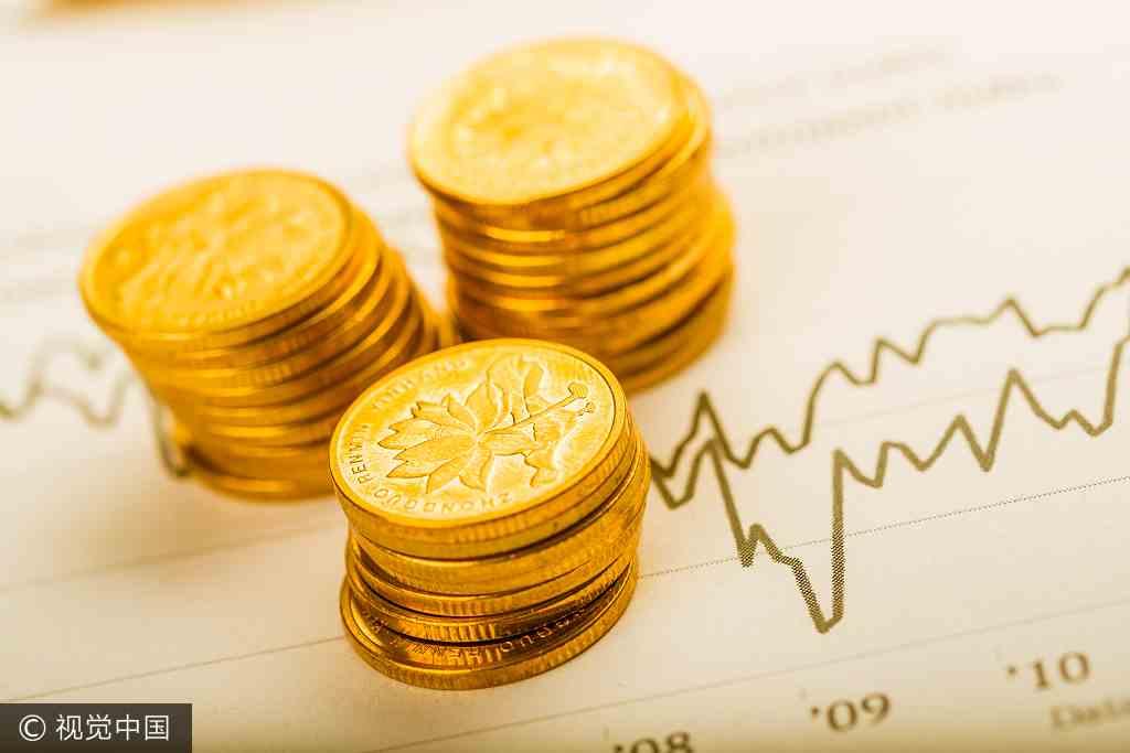 中国央行购买ETF可行性如何?从日本央行经验说起