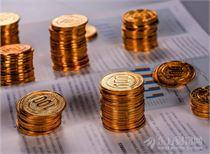风险情绪涌动 黄金接连跌穿两个关口下破1480美元