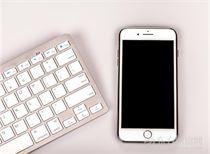 华为17日发布鸿蒙手机?年内鸿蒙都不会用于手机产品
