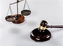 早盘内参:证监会明确取消证券、基金、期货公司外资股比限制时点