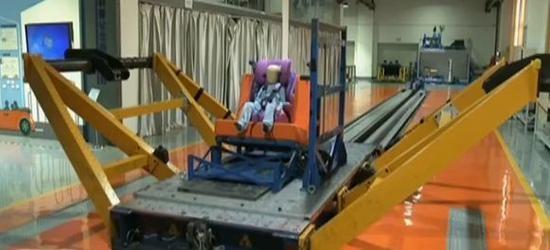 央视点名京东商城:儿童平安座椅