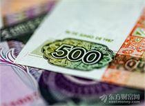 被巨额债务捆绑的全球央行:印钞!印钞!一直印钞!