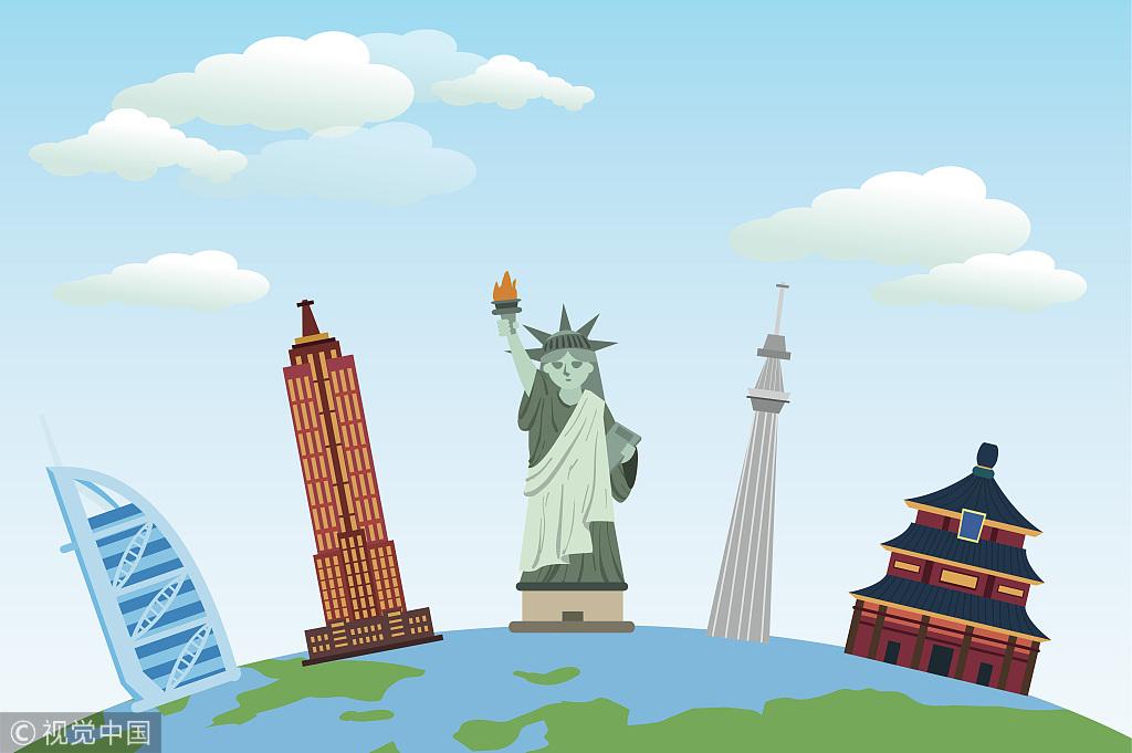银保监会:修改外资保险公司和银行管理条例将吸引更多机构来华