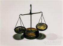 """大商所修改纤维板期货合约条款 报价单位调整为""""元/立方米"""""""