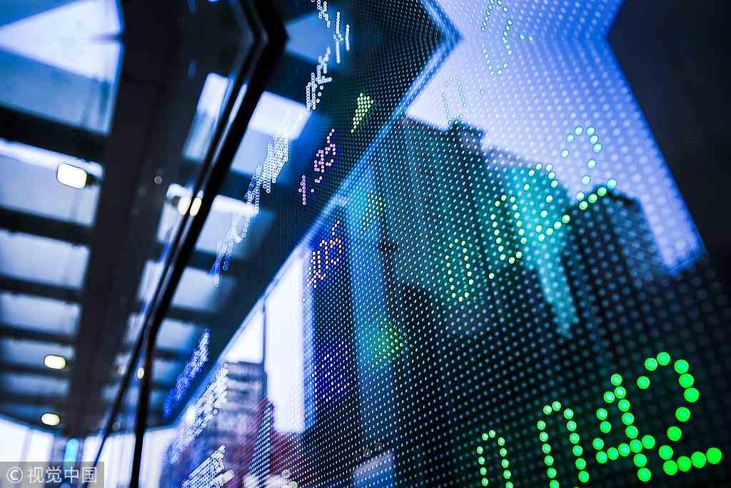 脱欧协议达成!全球市场暴动:英镑冲破1.29、黄金急挫、全球股市大涨