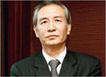 刘鹤:停止贸易战升级是生产者、消费者的共同期盼