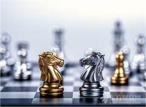 金市展望:多头陷入拉锯战中 下周这些事件或触发黄金的大行情?