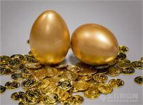 黄金技术走势分析:只要维持在这一水平下方 金价前景继续看空