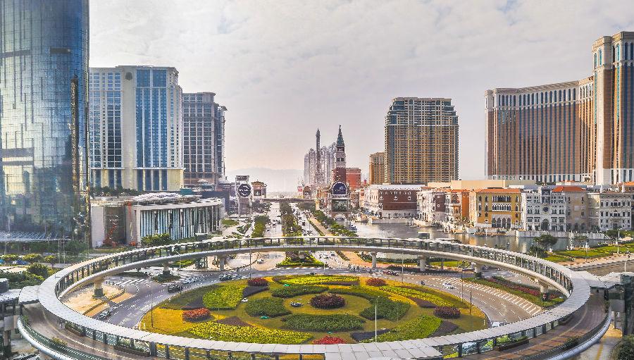 盐城人均gdp_盐城、淮安、徐州、连云港、宿迁,2020年第一季度人均GDP数据