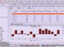 王牌出击:外资动向有亮点 数据解读