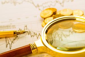 第十屆期貨機構投資者年會