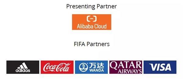 足球顶级赛事来了!2021年世俱杯落地中国体育经济热起来