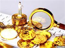 黄金强势反弹多头逼近千五大关 美元美股继续下挫