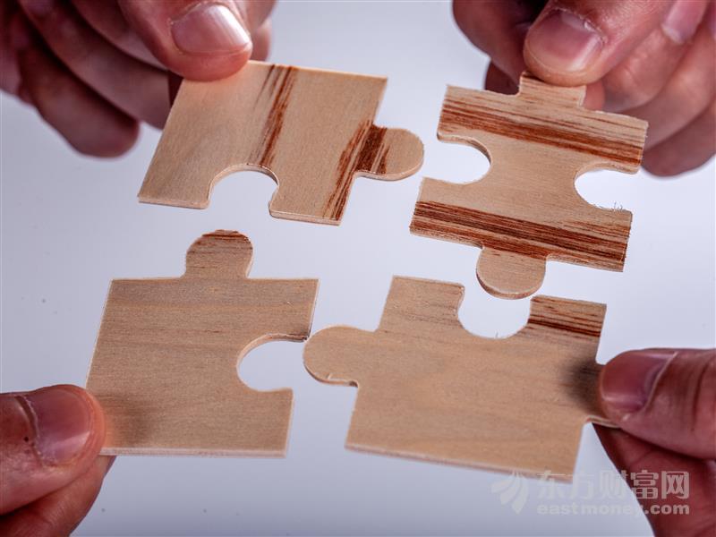 创业板改革引发四大期待